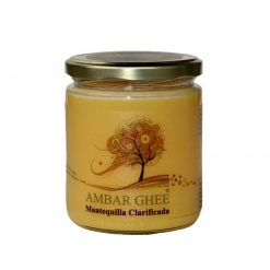 Ambar Ghee Original 450 ml